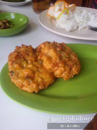 Foto 5 - Makanan(sanitize(image.caption)) di RM Ma' Uneh oleh UrsAndNic