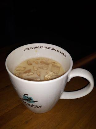 Foto - Makanan di Caribou Coffee oleh Mouthgasm.jkt