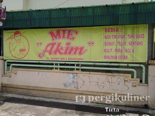 Foto 3 - Eksterior di Mie Akim oleh Tirta Lie