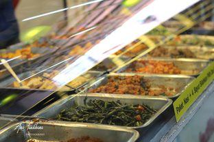 Foto 4 - Makanan di Kehidupan Tidak Pernah Berakhir oleh Ana Farkhana