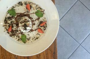 Foto 9 - Makanan di Casadina Kitchen & Bakery oleh yudistira ishak abrar