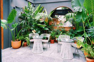 Foto 5 - Interior di SEL oleh Indra Mulia