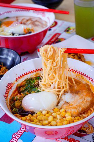 Foto 7 - Makanan di Sugakiya oleh Indra Mulia