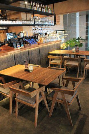 Foto 6 - Interior di Planta Kitchen oleh Prido ZH