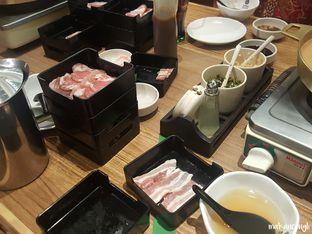 Foto 1 - Makanan di Bar.B.Q Plaza oleh Kevin Leonardi @makancengli