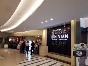 Foto 1 - Eksterior di Jun Njan oleh Michael Wenadi