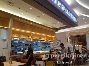Foto review Imperial Kitchen & Dimsum oleh Ladyonaf @placetogoandeat 5