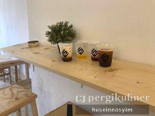 Foto 4 - Makanan di Rumah Sacha oleh huseinnasyim