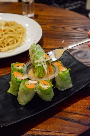 Foto 4 - Makanan di Pasta Kangen oleh @Foodbuddies.id | Thyra Annisaa