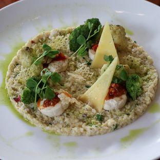 Foto 3 - Makanan di Poach'd Brunch & Coffee House oleh kuliner kota jakarta