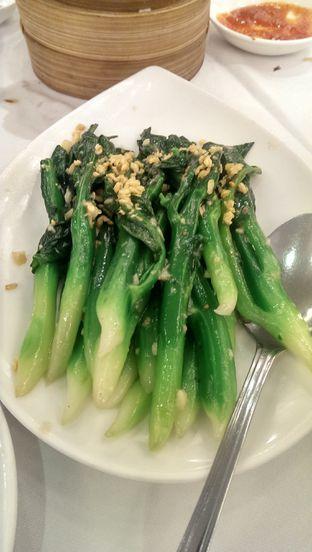 Foto 6 - Makanan di Ah Yat Abalone Forum Restaurant oleh Indra Hadian Tjua