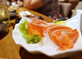 Ikan Tuna vs Ikan Salmon, Kira-kira Mana yang Lebih Bergizi?
