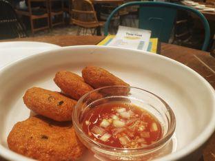 Foto 2 - Makanan di Tomtom oleh pegawaingekost