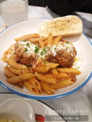 Foto 1 - Makanan di Kitchenette oleh Hani Syafa'ah