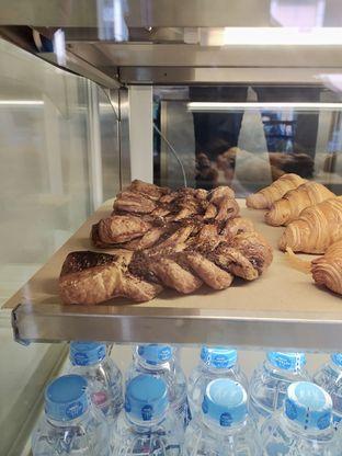 Foto 25 - Makanan di Gramasi Coffee oleh Prido ZH