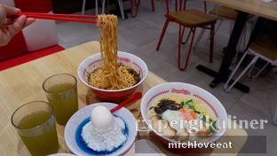 Foto 60 - Makanan di Sugakiya oleh Mich Love Eat