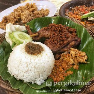 Foto 3 - Makanan di Bebek Malio oleh Shella Anastasia