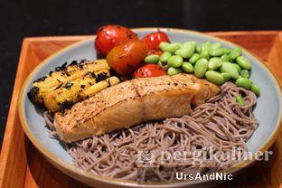 Foto 1 - Makanan di Supergrain oleh UrsAndNic