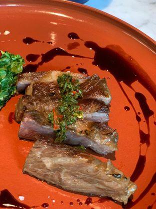 Foto 2 - Makanan di Caspar oleh awcavs X jktcoupleculinary