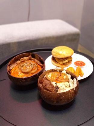 Foto 8 - Makanan di Waltters Coffee oleh Sari Cao