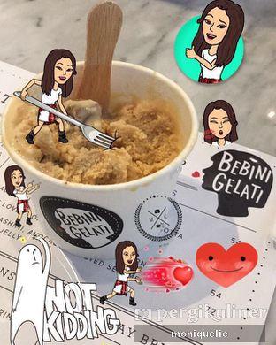 Foto review Bebini Gelati oleh Monique @mooniquelie @foodinsnap 6