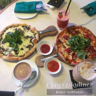 Foto 4 - Makanan di Lamoda oleh Kezia Nathania