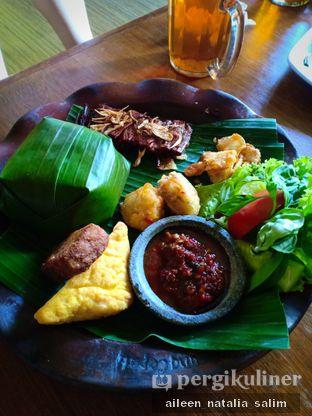 Foto 5 - Makanan di Warung Cepot oleh @NonikJajan