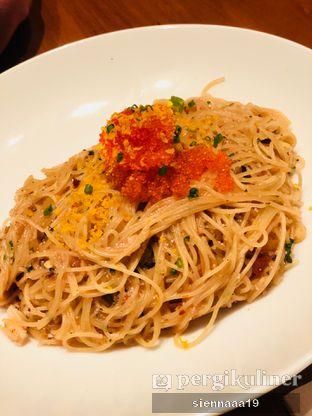 Foto 3 - Makanan(aglio olio) di Mother Monster oleh Sienna Paramitha