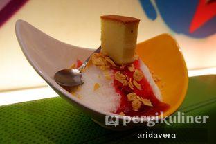 Foto review Mujigae oleh Vera Arida 3