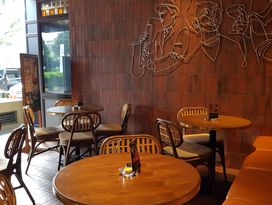 foto FLYNN Dine & Bar