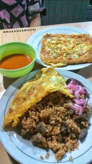 Foto 3 - Makanan di Mie Aceh Setiabudi oleh @makansamaoki