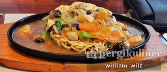 Foto Makanan di Bon Ami Restaurant & Bakery