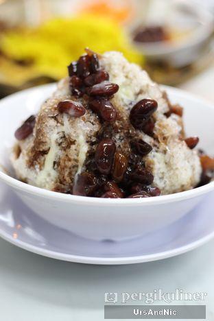 Foto 6 - Makanan di RICARAJA oleh UrsAndNic