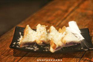 Foto - Makanan di Waroenk Upside Down oleh Ana Farkhana