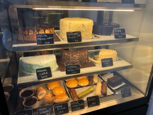 Foto review Animo Bread Culture oleh FebTasty  (Feb & Mora) 1