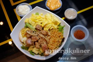 Foto 4 - Makanan di Pokinometry oleh Deasy Lim