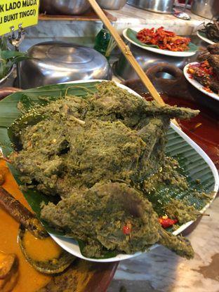 Foto 9 - Makanan di Kedai Pak Ciman oleh Yohanacandra (@kulinerkapandiet)