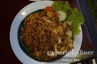 Foto 8 - Makanan di Bakoel Desa oleh Jessica | IG:  @snapfoodjourney