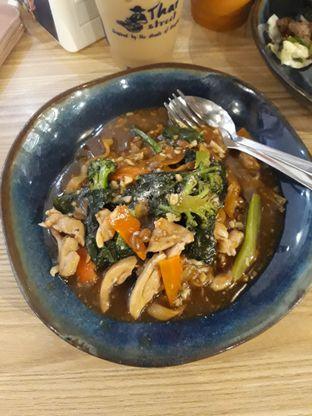 Foto review Thai Street oleh Ayu  Esta 2