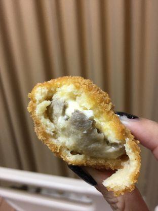 Foto 1 - Makanan di Fat Bubble oleh Yohanacandra (@kulinerkapandiet)