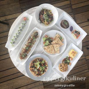 Foto 6 - Makanan di Fat Shogun oleh Hungry Mommy