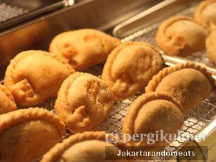 Foto 9 - Makanan di Old Chang Kee oleh Jakartarandomeats