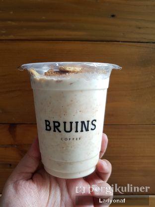 Foto 1 - Makanan di Bruins Coffee oleh Ladyonaf @placetogoandeat