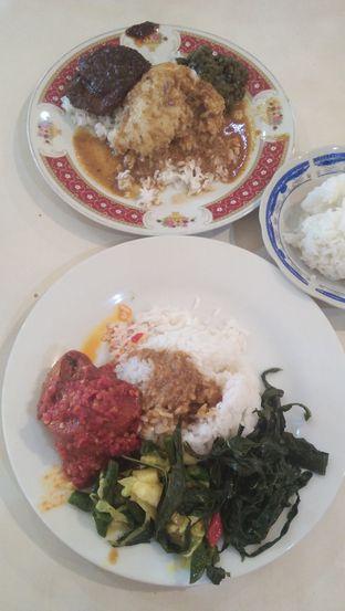 Foto review RM Minang Sepakat oleh Review Dika & Opik (@go2dika) 4