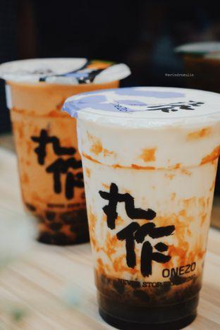 Foto - Makanan di ONEZO oleh Indra Mulia
