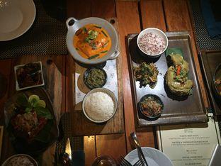 Foto 6 - Makanan di Skye oleh @Itsjusterr
