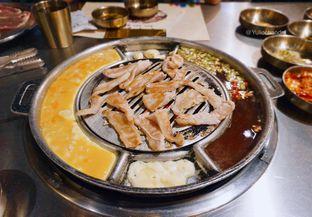 Foto 4 - Makanan di Seo Seo Galbi oleh Yulio Chandra