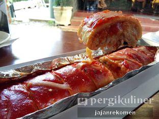 Foto review Lasagna Gulung (mp) oleh Jajan Rekomen 4