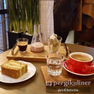 Foto 5 - Makanan di Keren Coffee oleh JC Wen