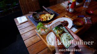 Foto 14 - Makanan di Tokyo Skipjack oleh Mich Love Eat
